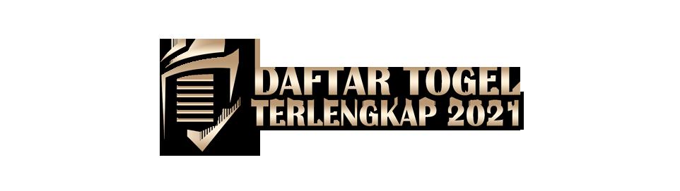 Situs Judi Resmi Terpercaya Indonesia